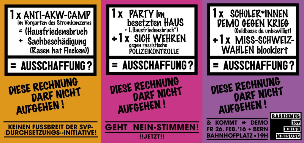 160224_Demo- und Abstimmungsaufruf