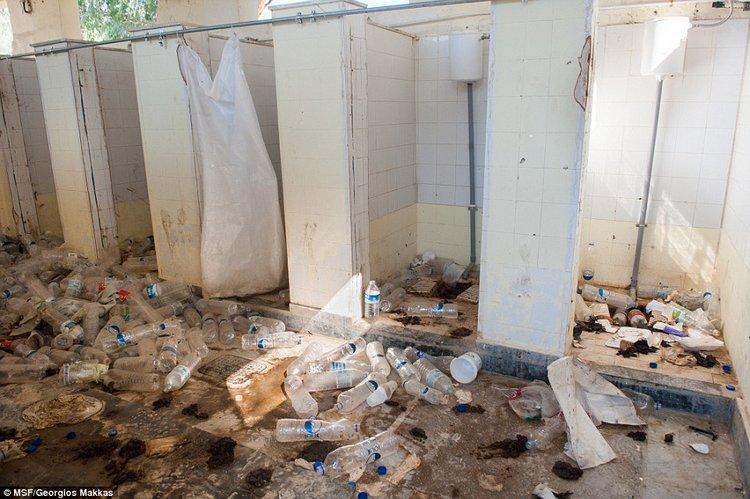 EU-Gipfel in Salzburg, Suizide in Lesbos, Altersbestimmung von Geflüchteten