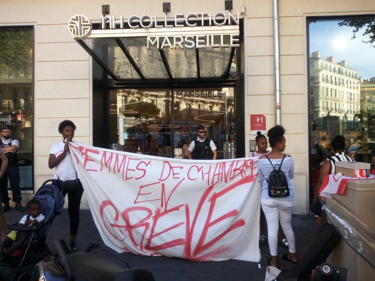 antira-Wochenschau: Ausschaffungen nach Syrien, Antisemitismus in Davos, Fussball-Faschos in Bern