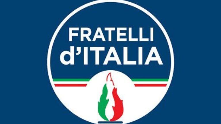 https://antira.org/wp-content/uploads/2020/11/fratelli-italia-lista-1200x675-768x432.jpg